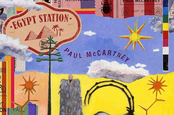 mccartney_egyiptstation_560