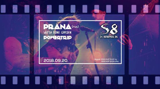 pranas8_560