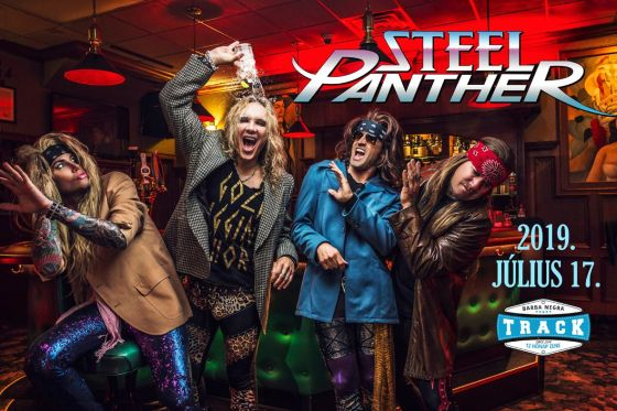 steelpanther_bp_560