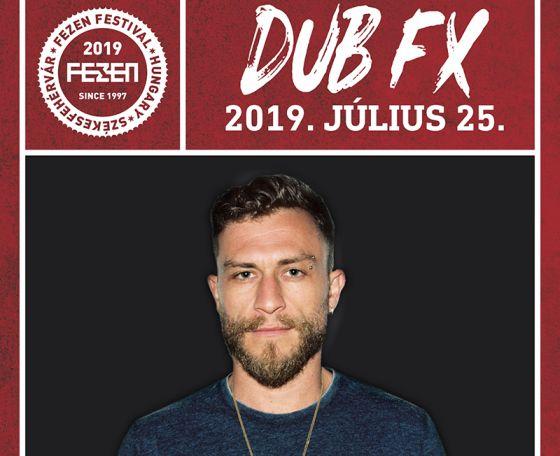 DUBFX_fezen2019_560