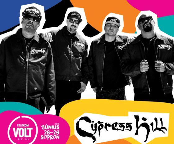 cypress_volt_560