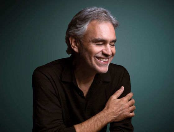 andreabocelli_broadway_560