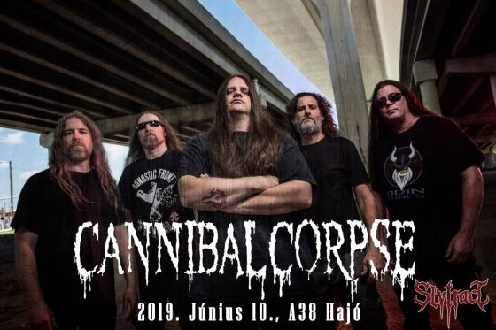 cannibalcorpse_a38_560