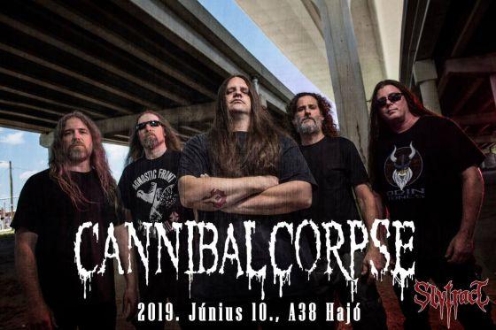 cannibalcorpse_a38_560