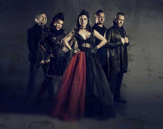 Evanescence2019_560
