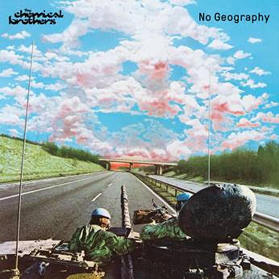 chemicalbrothers_lp