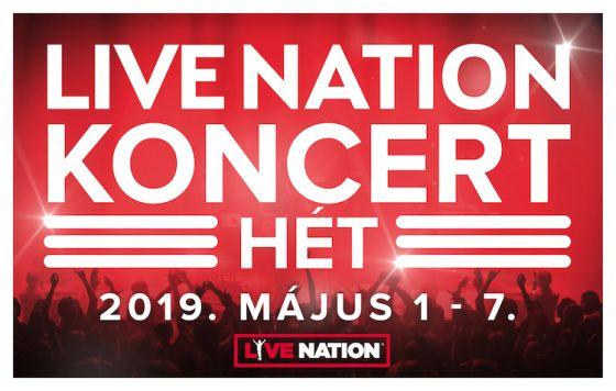 livenation_koncerthet_560