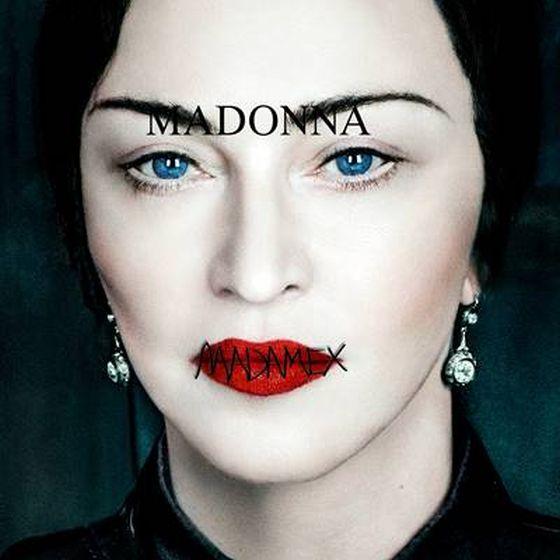 madonna_madamx_cover_560