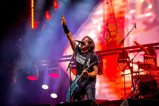 foofighters_sziget2019