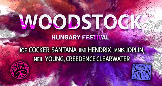 woodtsock_50