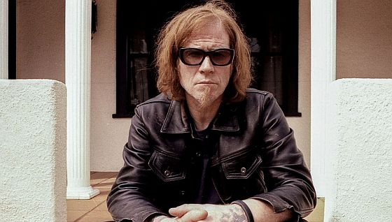 mark_lanegan2_560