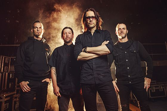 alterbridge_560