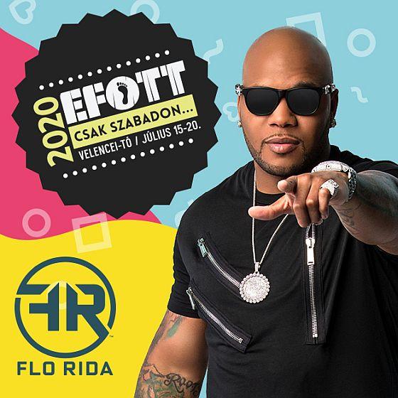 florida_efott2020
